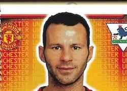 Enlace a GIF: Y despedimos el cumple de Giggs con su evolución en el Manchester United