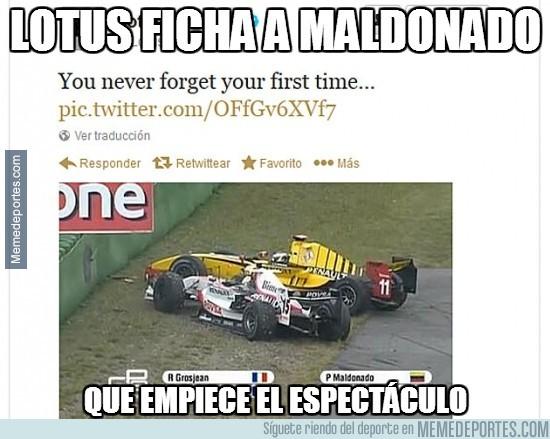 218070 - Lotus ficha a Maldonado