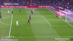 Enlace a GIF: Bale abre la lata del Valladolid