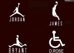 Enlace a Logos de la NBA [Actuaizado]