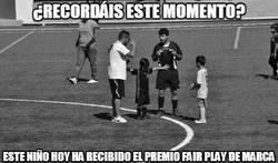 Enlace a ¿Recordáis este momento?