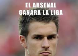 Enlace a Ramsey hará lo que haga falta