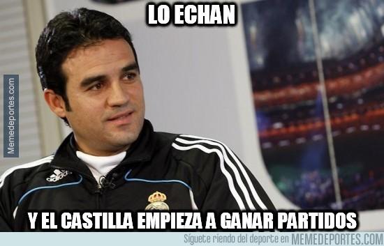 221125 - Lo echan