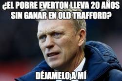 Enlace a Moyes go home