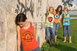 Enlace a De hoy en día es mejor no ser del Manchester United