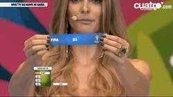 Enlace a GIF: ¡España-Chile!