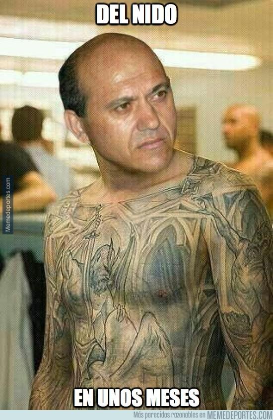 222558 - Michael Del Nido Scofield