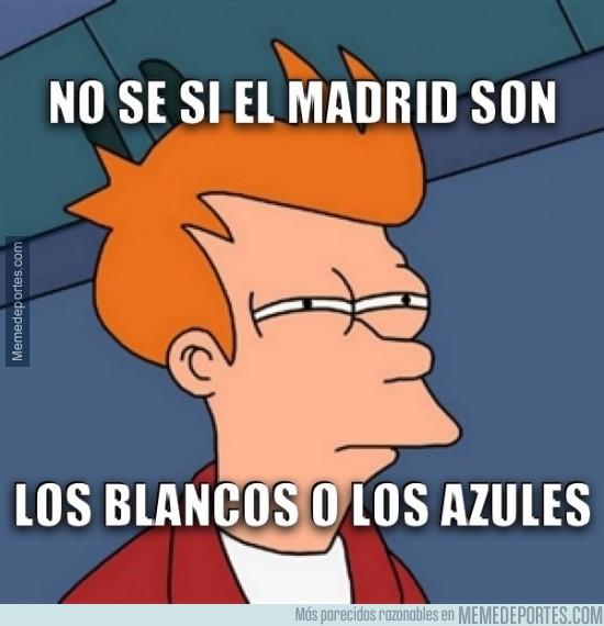 223426 - El Madrid de blanco de toda la vida