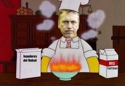 Enlace a Moyes sigue sin encontrar la receta