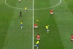 Enlace a GIF: Con todos ustedes, el Manchester United de Moyes