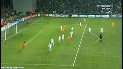 Enlace a GIF: El golazo de Luka Modric Contra el Copenhague