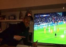 Enlace a Sergio Ramos pide chops ¿quién se anima?