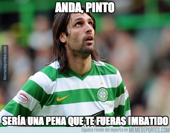 226114 - El gol del honor del Celtic