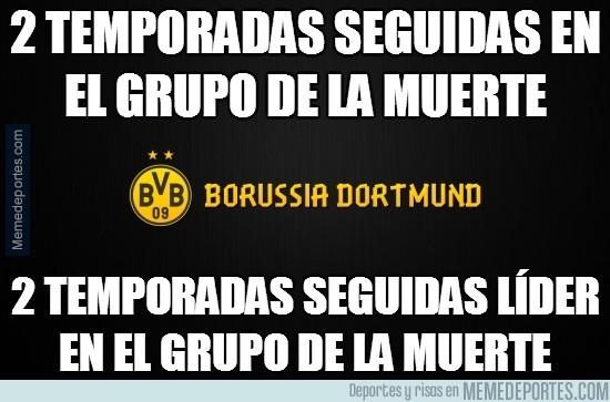 226223 - Simplemente, Borussia Dortmund