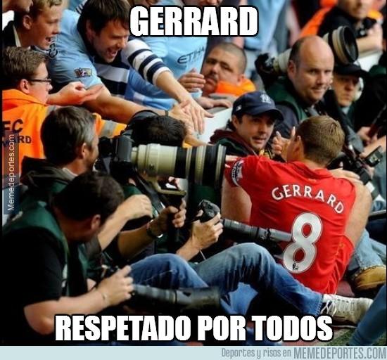 227351 - Simplemente Gerrard