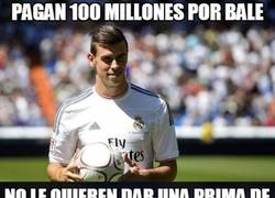 Enlace a Simplemente Real Madrid