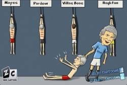 Enlace a ¡Manuel Pellegrini se está cargando a todos los entrenadores de la Premier!, por @Zezo_Cartoon