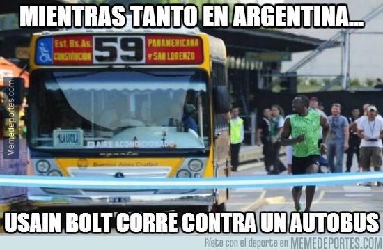 228405 - Mientras tanto en Argentina...