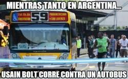 Enlace a Mientras tanto en Argentina...