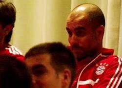 Enlace a GIF: Pep, ¿podréis contra el Arsenal?