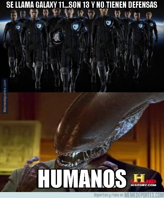 229886 - Los aliens nos han pillado