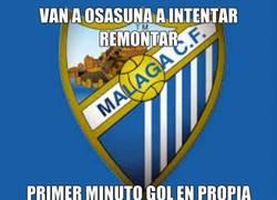 Enlace a Pobre Málaga