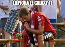 Enlace a Lo ficha el Galaxy11