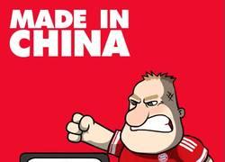 Enlace a GIF: El Bayern aplasta al Guangzhou made in China