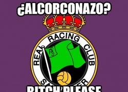 Enlace a ¿Alcorconazo?