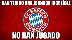 Enlace a Derrotas del Leverkusen y del Borussia