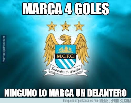 232091 - Marca 4 goles