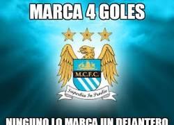 Enlace a Marca 4 goles