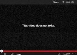Enlace a VÍDEO: No te pierdas el golazo de Torres ayer contra el Arsenal