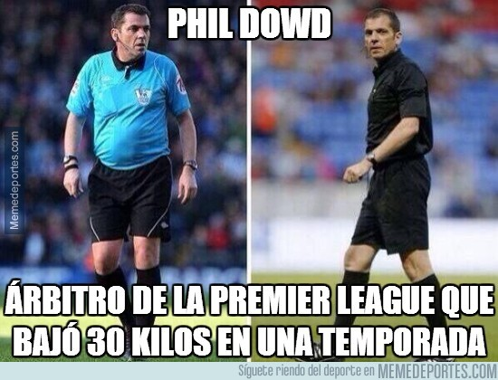 233599 - Phil Dowd