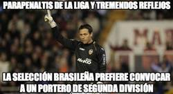 Enlace a ¿Y Diego Alves qué?
