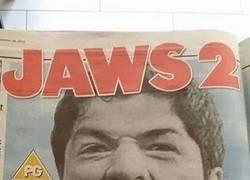 Enlace a Cuidado Ivanovic, aquí está Suárez