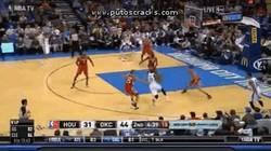 Enlace a GIF: Kevin Durant demostrando porque va a los All-stars