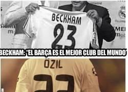 Enlace a ¿Pogba al Real Madrid?