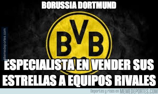 238519 - Borussia Dortmund