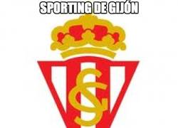 Enlace a Sporting de Gijón