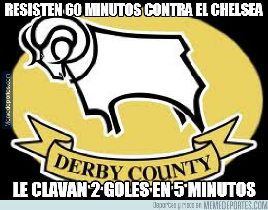 240091 - Derby County, lo has intentado