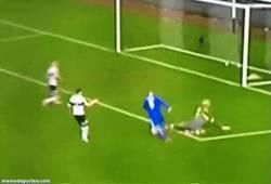 Enlace a GIF: El fail del día para... ¡El señor Torres!