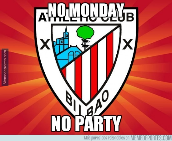 240516 - No monday, no party