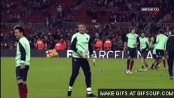 Enlace a GIF: Valdés Dat Ass