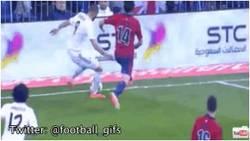Enlace a GIF: Bale, si yo no marco, tú tampoco