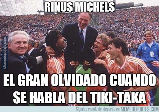 243060 - Rinus Michels
