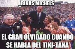 Enlace a Rinus Michels