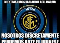 Enlace a Mientras todos hablan del Real Madrid