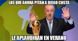 Enlace a Los que ahora pitan a Diego Costa
