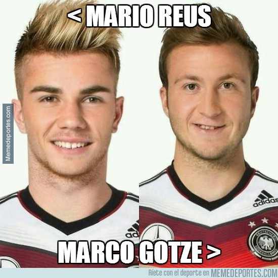 243727 - Mario Reus y Marco Götze